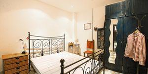 Beautiful apartment with a roof terrace in La Lonja, Palma de Mallorca (Thumbnail 7)