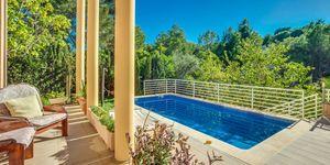 Luxusvilla in Cala Vinyas (Thumbnail 9)