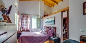 Luxusvilla in Cala Vinyas (Thumbnail 5)