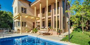 Luxusvilla in Cala Vinyas (Thumbnail 1)