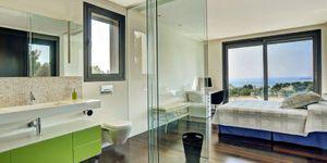 Moderne Villa mit weitem Panoramablick (Thumbnail 9)