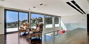 Moderne Villa mit weitem Panoramablick (Thumbnail 10)