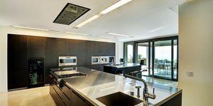 Moderne Villa mit weitem Panoramablick (Thumbnail 6)