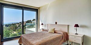 Moderne Villa mit weitem Panoramablick (Thumbnail 8)