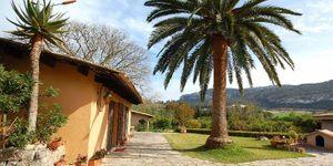 Landhaus in ruhiger Lage in Puigpunyent (Thumbnail 5)