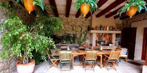 Landhaus in ruhiger Lage in Puigpunyent (Thumbnail 3)