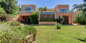 Besondere Immobilie in Santa Ponsa (Thumbnail 2)