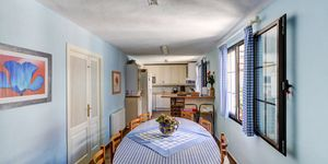 Besondere Immobilie in Santa Ponsa (Thumbnail 7)