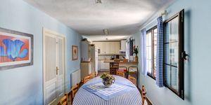 Exceptional, spacious villa in Santa Ponsa (Thumbnail 7)