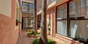 Besondere Immobilie in Santa Ponsa (Thumbnail 4)
