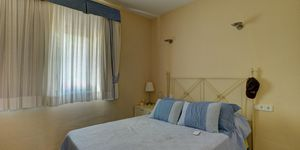 Exceptional, spacious villa in Santa Ponsa (Thumbnail 8)