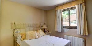 Exceptional, spacious villa in Santa Ponsa (Thumbnail 9)