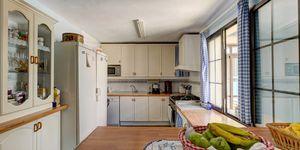 Besondere Immobilie in Santa Ponsa (Thumbnail 6)