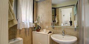 Besondere Immobilie in Santa Ponsa (Thumbnail 10)
