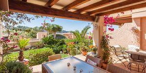 Tolle Villa mit Meerblick im schönen Costa de La Calma (Thumbnail 3)