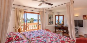 Tolle Villa mit Meerblick im schönen Costa de La Calma (Thumbnail 7)