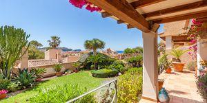 Tolle Villa mit Meerblick im schönen Costa de La Calma (Thumbnail 1)