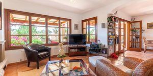 Tolle Villa mit Meerblick im schönen Costa de La Calma (Thumbnail 4)