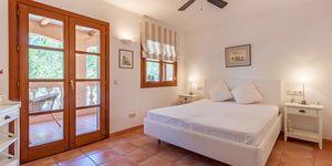 Tolle Villa mit Meerblick im schönen Costa de La Calma (Thumbnail 8)