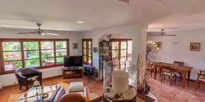 Tolle Villa mit Meerblick im schönen Costa de La Calma (Thumbnail 5)