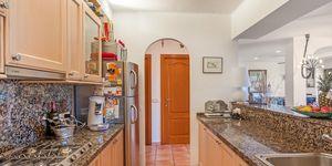 Tolle Villa mit Meerblick im schönen Costa de La Calma (Thumbnail 6)