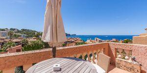 Tolle Villa mit Meerblick im schönen Costa de La Calma (Thumbnail 2)