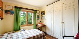 4400 Quadratmeter Grundstück und ein herrlicher Ausblick - Finca in Esporles (Thumbnail 10)