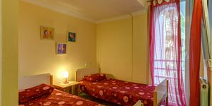 Apartment in Nova Santa Ponsa in exklusiver Anlage (Thumbnail 7)