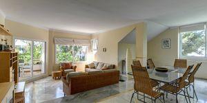Apartment in Nova Santa Ponsa in exklusiver Anlage (Thumbnail 3)