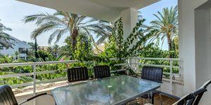 Apartment in Nova Santa Ponsa in exklusiver Anlage (Thumbnail 2)
