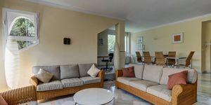Apartment in Nova Santa Ponsa in exklusiver Anlage (Thumbnail 4)