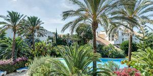 Apartment in Nova Santa Ponsa in exklusiver Anlage (Thumbnail 10)
