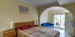 Apartment in Nova Santa Ponsa in exklusiver Anlage (Thumbnail 6)