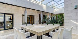 Villa in Bendinat – Beeindruckende Luxusvilla mit Meerblick (Thumbnail 7)