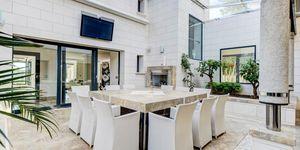 Villa in Bendinat – Beeindruckende Luxusvilla mit Meerblick (Thumbnail 8)