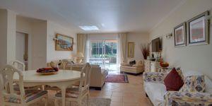 Gartenapartment in Santa Ponsa - EG Apartment nahe zum Zentrum (Thumbnail 5)