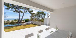 Erdgeschoßapartment in Port Alcudia - Immobilie direkt am Strand (Thumbnail 5)