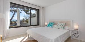 Erdgeschoßapartment in Port Alcudia - Immobilie direkt am Strand (Thumbnail 8)