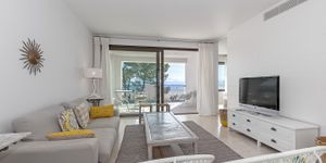 Luxury apartment in Port Alcudia at the beach (Thumbnail 3)