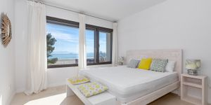 Luxury apartment in Port Alcudia at the beach (Thumbnail 6)