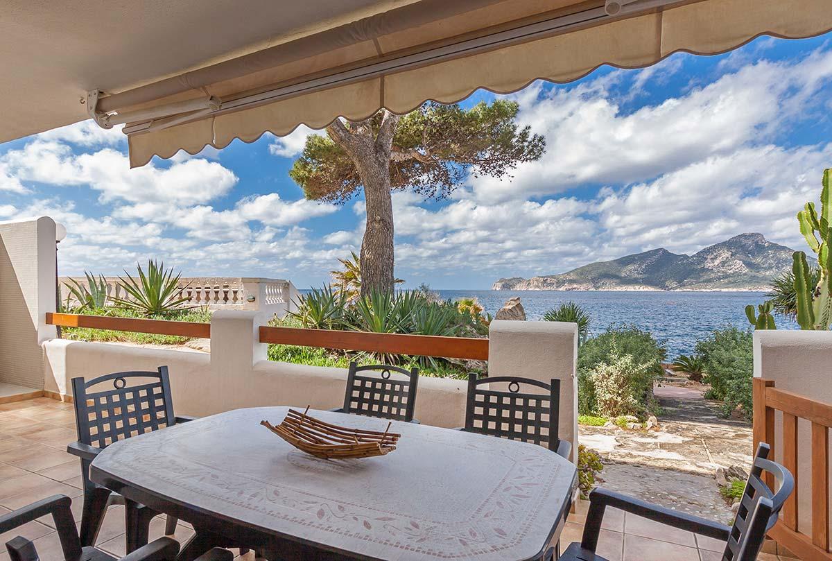 Immobilie in Mallorca