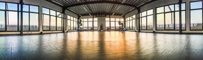 Was kostet ein Fitnessstudio im Monat? | Preise | Der USC-Blog