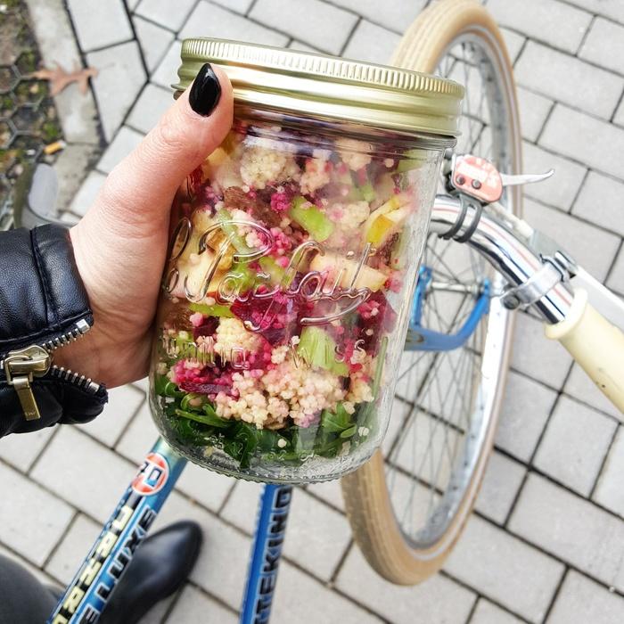 Food Und Meal Prep So Gehts Rezepte Der Usc Blog