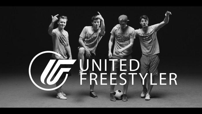 United freestyler