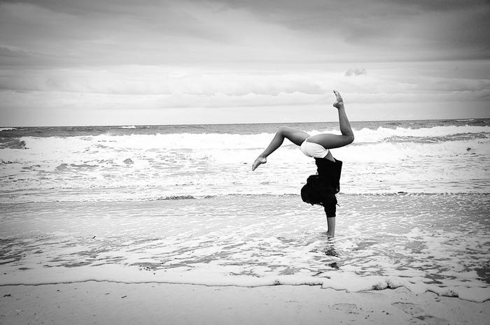 Beach 677124 1920