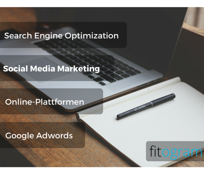 Search engine optimization (2)