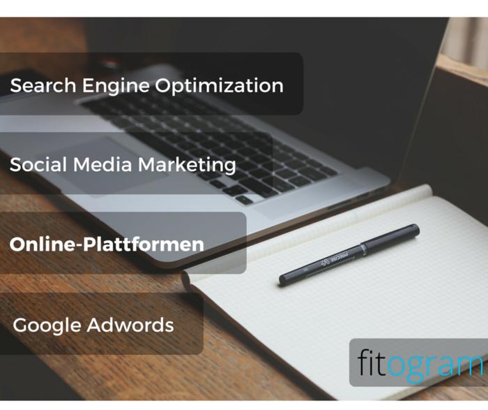 Search engine optimization (3)