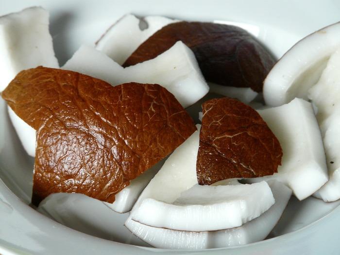 Kokoso%cc%88l wirkung