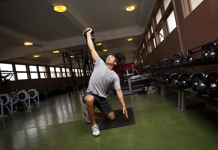 Hict das effektivste workout