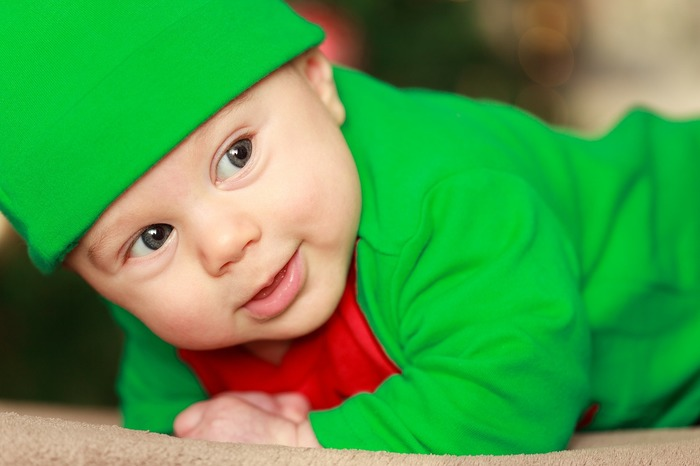Baby boy 84489 1280